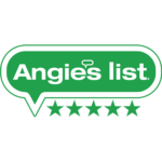BMS Cincinnati has a five star rating for being a leading accounting firm in Cincinnati on Angie's List